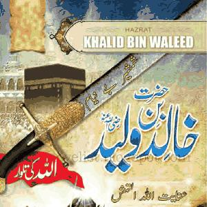 Shamsheer e Beniyam   Free download PDF and Read online