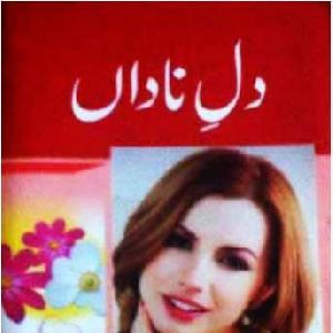 Dil e Nadan   Free download PDF and Read online