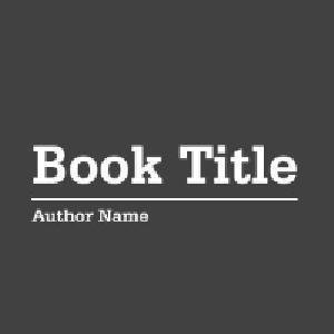 Khwab E Jungle Me Gum Hoi Larki    Free download PDF and Read online