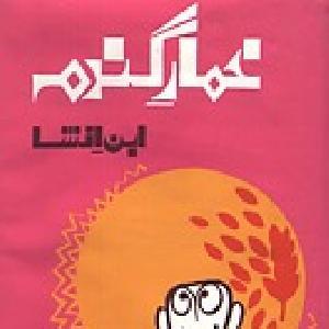 Khumar e Gandum   Free download PDF and Read online