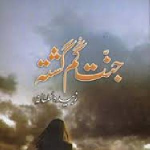 Janat Gum Gushta   Free download PDF and Read online