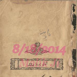 Markosh Ki Chaal   Free download PDF and Read online