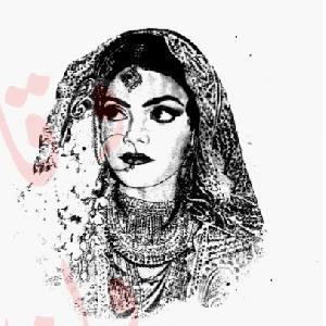 khoya Khoya Meri Eid Ka Chand     Free download PDF and Read online