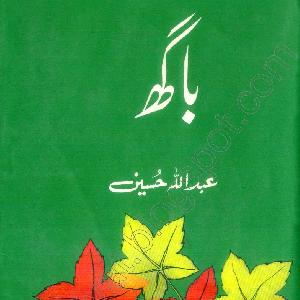Bagh 01   Free download PDF and Read online