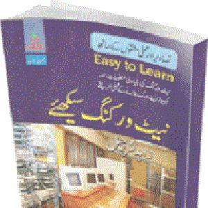 Learn Networking In URDU PDF   Free download PDF and Read online