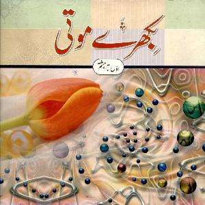 Bikhray Moti Volumes 1 To 8    Free download PDF and Read online