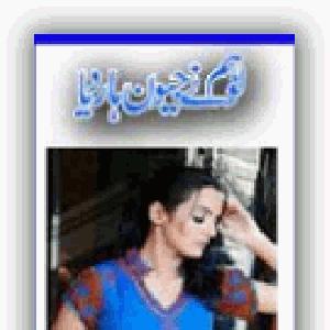 Lo Humne Jeewan Haar Dia     Free download PDF and Read online