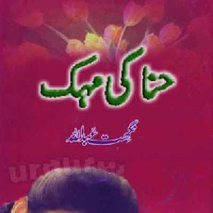 Hina Ki Mehak     Free download PDF and Read online