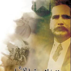 Iqbal Pur Israr    Free download PDF and Read online
