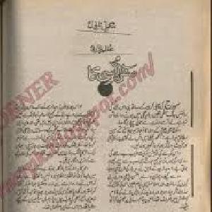 Safar Udasi Ka     Free download PDF and Read online