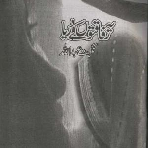 Ye Rafaqto Kay Darya    Free download PDF and Read online
