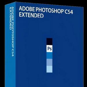 Learn Adobe Photo Shop in Urdu PDF   Free download PDF and Read online