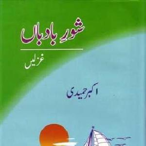 Shor E Badban     Free download PDF and Read online