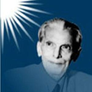 Quaid e Azam Muhammad Ali Jinah     Free download PDF and Read online