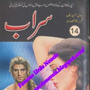 Sarab 14   Free download PDF and Read online
