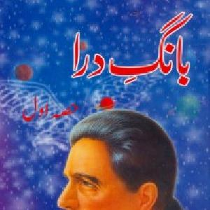 Bang-e-Dara Part 1   Free download PDF and Read online