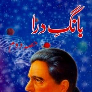 Bang-e-Dara Part 2   Free download PDF and Read online
