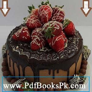 Cake Recipes Urdu    Free download PDF and Read online