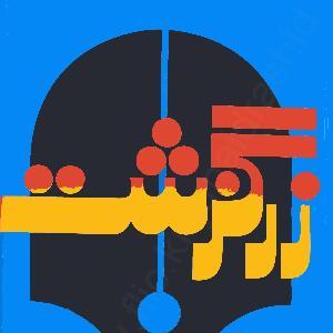 Zarguzasht Pdf   Free download PDF and Read online