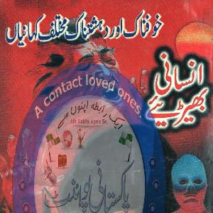 Insani Bheriyay   Free download PDF and Read online